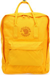 Fjallraven Re-kanken Sunflower Yellow 23548-142