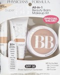 Physicians Formula Super Bb All-in-1 Beauty Balm