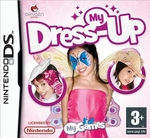 My Dress-Up DS