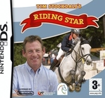 Tim Stockdale's Riding Star DS
