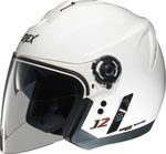 Grex J2 Kinetic White