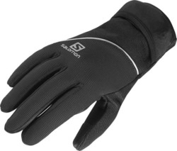 Salomon Discovery Glove 366103