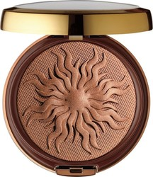 Physicians Formula Bronze Booster Glow Boosting Airbrushing Bronzing Veil Deluxe Edition Medium to Dark 12gr