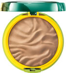 Physicians Formula Murumuru Butter Bronzer Rust / Copper Brown 11gr