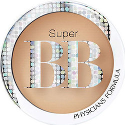 Physicians Formula Super BB All-in-1 Beauty Balm Powder Medium/Deep SPF30 8.3gr