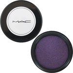 M.A.C lectric Cool Eye Shadow Highly Charged