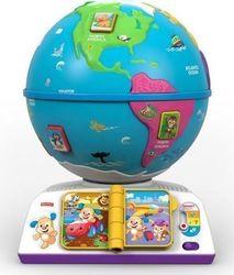 e9230b8167c παιχνιδια 18 μηνων - Βρεφικά Παιχνίδια Δραστηριοτήτων - Skroutz.gr