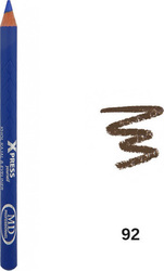 MD Professionnel Xpress Yourself Khol Kajal & Eyeliner 92
