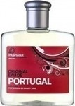 Denman Pashana Original Eau De Portugal 250ml