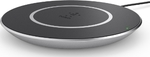 Belkin Boost Up Wireless Charging Pad (Qi) Μαύρο (F7U014VFSLV)