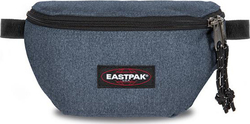 Eastpak Springer Double EK074-82D