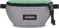 Eastpak Springer Mix Stripe K074-35M