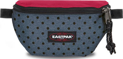 Eastpak Springer Mix Dot EK074-34M