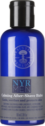 Neal's Yard Remedies Men Calming After-Shave Balm 100ml