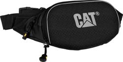 Caterpillar Lava 82562/01 Black