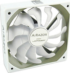 LC-Power AiRazor LC-CF-120-PRO-White