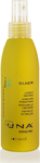 Una Hair Products Silker 150ml
