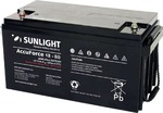 Sun Light Accuforce 12-80