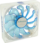 LC-Power AiRazor LC-CF-120-PRO-BLUE