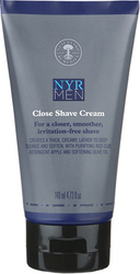 Neal's Yard Remedies Close Shave Cream 140ml