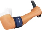 Babolat Elbow Support Tennis