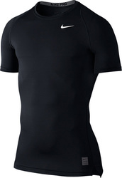 Nike Pro Cool Compression 703094-010