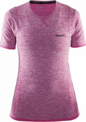 Craft Active Comfort Run Short Sleeve Ladies 1903790-1403