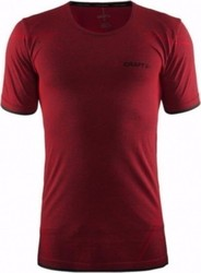 Craft Active Comfort Roundneck Short Sleeve 1903792-1464