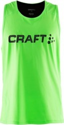 Craft Precise Racerback Mens Running Singlet 1903331-2810