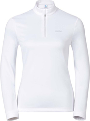 Odlo Roy Midlayer 1/2 Zip 527331-10000