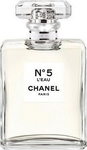 Chanel No 5 L' Eau Eau de Toilette 50ml