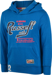 Russell Athletic Flock A4-039-2-213