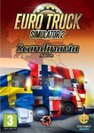Euro Truck Simulator 2 (Scandinavia) PC