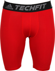 Adidas Techfit Base Short Tight AJ5040