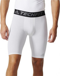 Adidas Tech Fit Base Short Compression Tights AJ5038