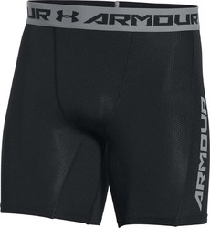 Under Armour Coolswitch Compression Heatgear 1271333-001