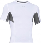Under Armour Coolswitch Compression 1271334-100
