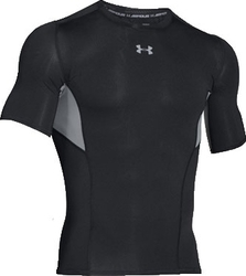 Under Armour Coolswitch Compression 1271334-001