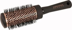 Kardashian Beauty Round Brush Medium