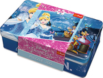 Disney Princess 100pcs (53013) Trefl