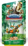 Activision Skylanders SuperChargers - Thrillipede