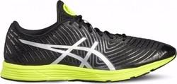 bestbewertet beste website wie kommt man Αθλητικά Παπούτσια Asics Running - Σελίδα 15 - Skroutz.gr