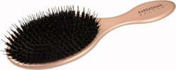 Kardashian Beauty Boar & Nylon Paddle Brush