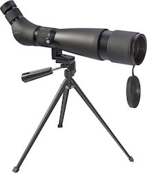 Bresser Μονόκυαλο Travel 20-60x60 Spotting Scope