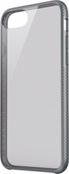 Belkin Air Protect Sheer Force Space Grey (iPhone 6/6s Plus)