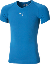 Puma Teamsport Bodywear Shirt 737469-05