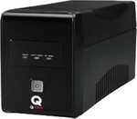 Q-Tech Quick Power 720