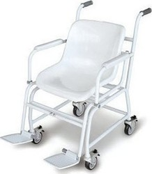 Kern Chair scale MCB