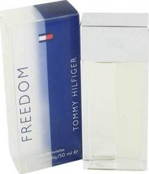 Tommy Hilfiger Freedom Eau de Toilette 100ml