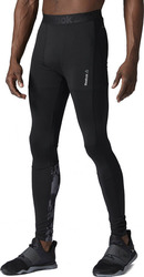 Reebok Workout Ready Compression Tight AY2283